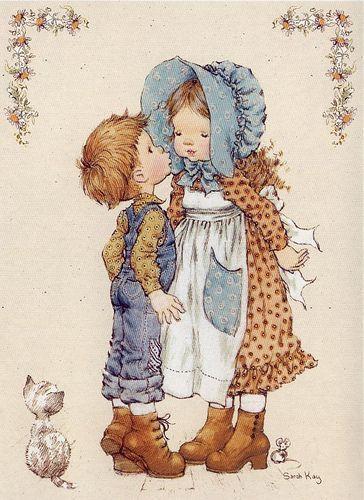 !!! Para los buenos momentos, gratitud. Para los malos, mucha esperanza. Para cada día, una ilusión. Y siempre, siempre, felicidad. !!!