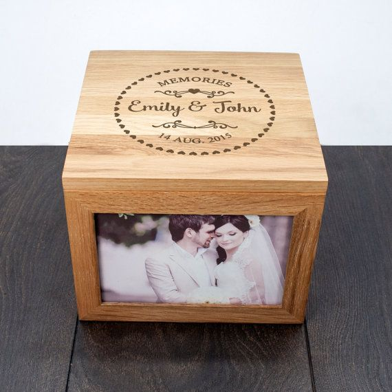 Thoughtful Wedding Gift Ideas: 25+ Best Ideas About Thoughtful Wedding Gifts On Pinterest
