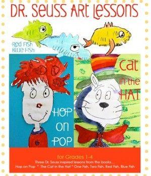Dr-Seuss-Art-Lessons-cover