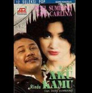 Download Lagu Doel Sumbang Feat Nini Carlina Mp3 Full Album Rar