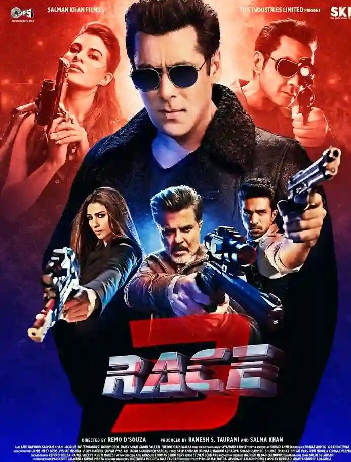 download online bollywood movies