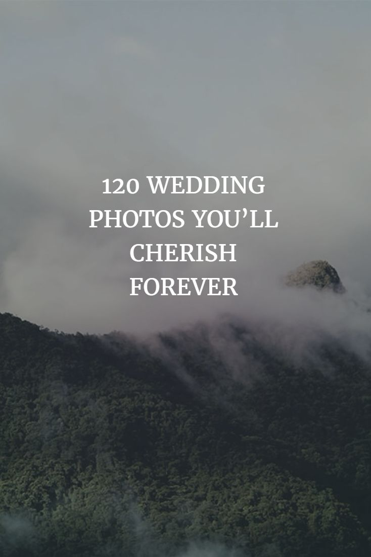 Best Wedding News Articles Images On Pinterest News Articles