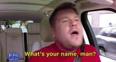 New trending GIF on Giphy. james corden carpool karaoke lin manuel miranda the late late show with james corden caool karaoke broadway carpool karaoke. Follow Me CooliPhone6Case on Twitter Facebook Google Instagram LinkedIn Blogger Tumblr Youtube
