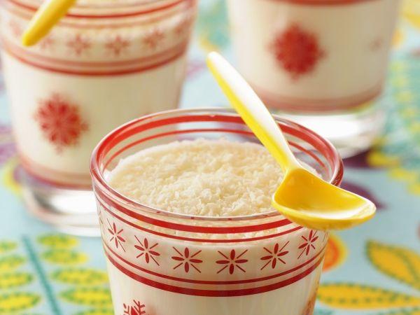 Zelfgemaakte yoghurt in een handomdraai - Libelle Lekker!