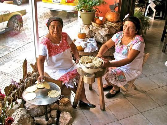 La Chaya Maya, Merida - Restaurant Reviews, Phone Number & Photos - TripAdvisor