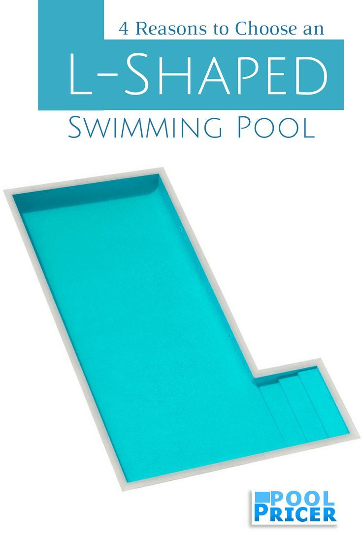 Get Bent 4 Great Reasons To Choose An L Shaped Pool Pool Pricer Swimming Pools Backyard Inground Pool Shapes Inground Pool Designs