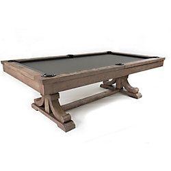 Atlantis Pool Table | Brunswick Pool Tables | Billiard Factory
