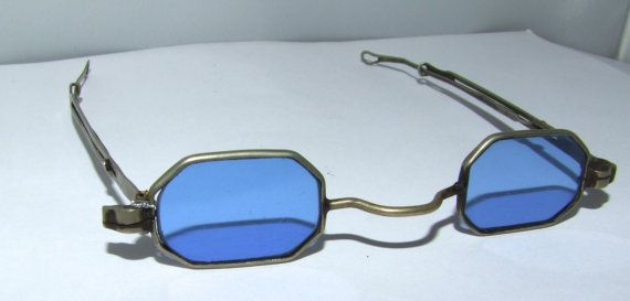 collection wire rimmed sunglasses pictures wire diagram images ecae39140efd852489a7b6b577af8e02