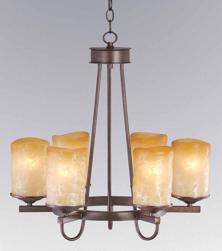 rustic lighting chandeliers. 6 light rustic iron candle round veranda chandelier pendant new in box rustic lighting chandeliers c