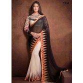 designer-half-and-half-saree