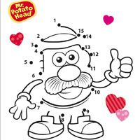 interactive toy story coloring pages - photo#16