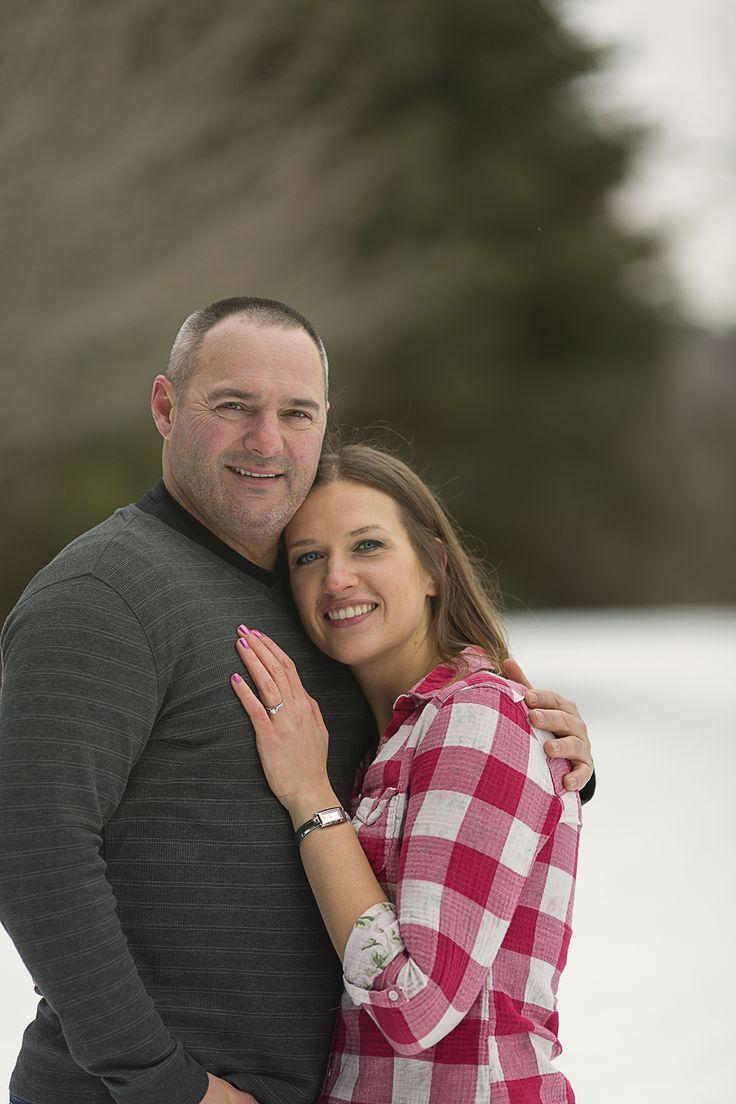 Dreamland Photography | New Brunswick wedding photographer | Destination Wedding Photographer | Italian Wedding Photographer | France Wedding Photographer | Winter