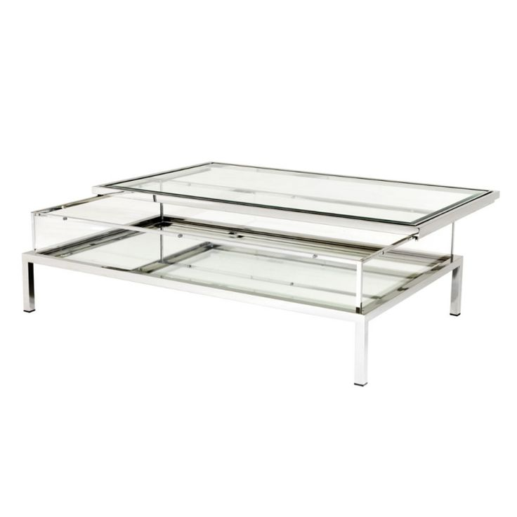 Discover Our Collection Of Eichholtz Marble And Glass Coffee Tables To Find  The Perfect Addition For Your Home! Buy USAu0027s Biggest Eichholtz Collection  At ...