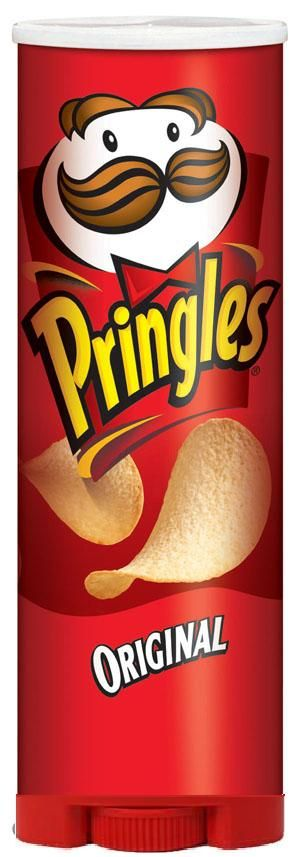 Favorite snack fa sho