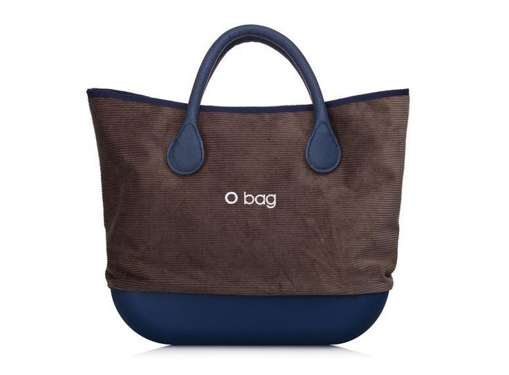 Full Spot Milano O Bag Shop Autorizzato