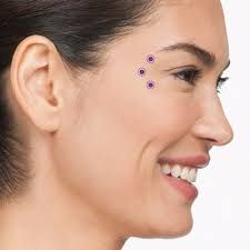 What You Need To Know About Anti-Wrinkle Injections?