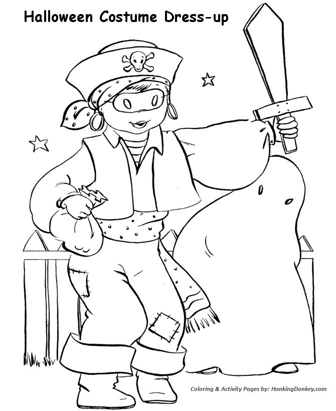 137 best Coloring Easter \ Halloween images on Pinterest Halloween - new baby halloween coloring pages