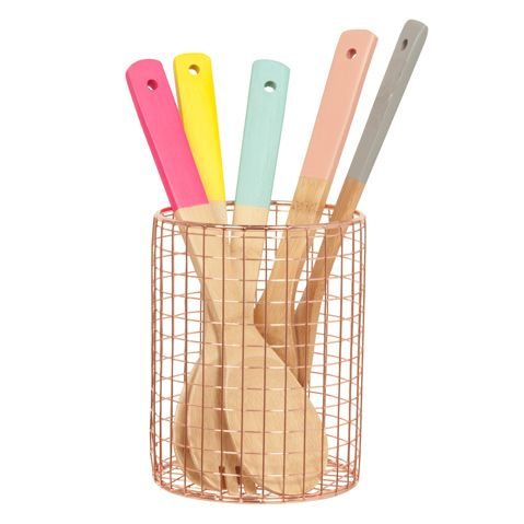 Copper Basket http://www.koop.co.nz