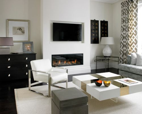 Lieblich Awesome 41 Amazing Fireplace Ideas For Your House Ideas