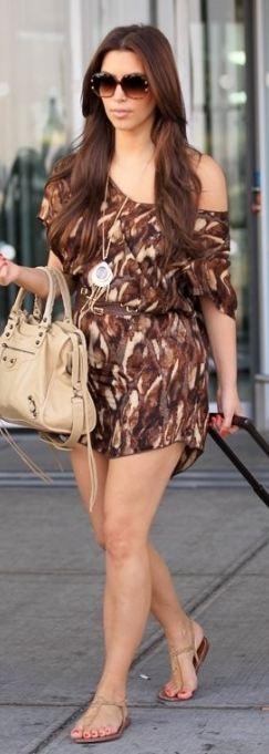 Suitcase - Louis Vuitton Purse - Balenciaga Shoes - Sam Edelman Romper - Otis & Maclain Zappos Jildor Piperlime Singer22 CUSP Nordstrom