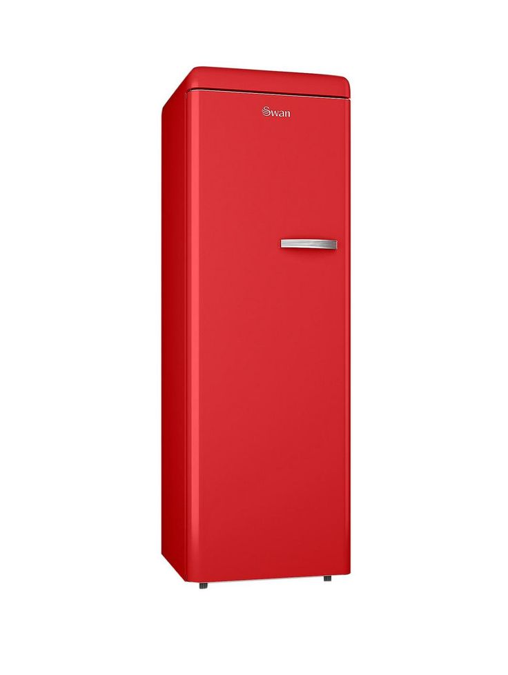 SR11040 60cm Retro Tall Freezer - Red, http://www.very.co.uk/swan-sr11040-60cm-retro-tall-freezer-red/1406052553.p want one