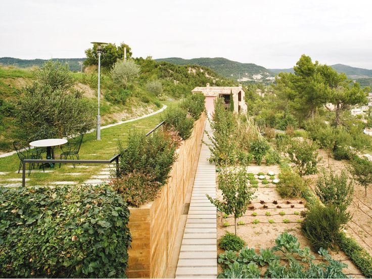 Contemporary Landscape Architecture 155 best landscape architecture images on pinterest | landscaping