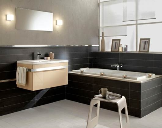 12 best l 39 univers de la vasque images on pinterest bathroom faucets and powder room. Black Bedroom Furniture Sets. Home Design Ideas