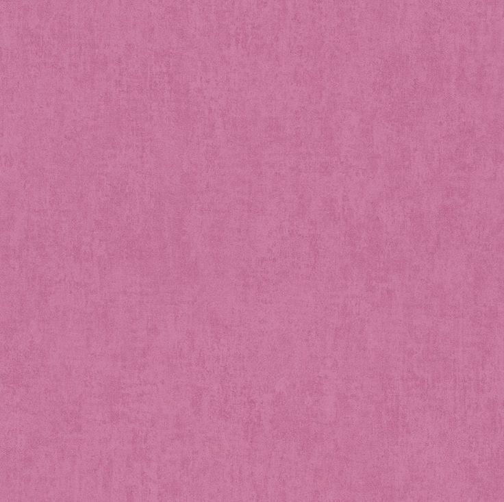 Tapet copii roz 247466 Rasch