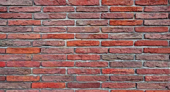 تفسير حلم رؤية الطوب في المنام معنى الطوب الأحمر في الحلم للعزباء والمتزوجة والحامل والرجل رؤيا نقل الطوب دلالات نزول Brick Masonry Red Brick Walls Masonry