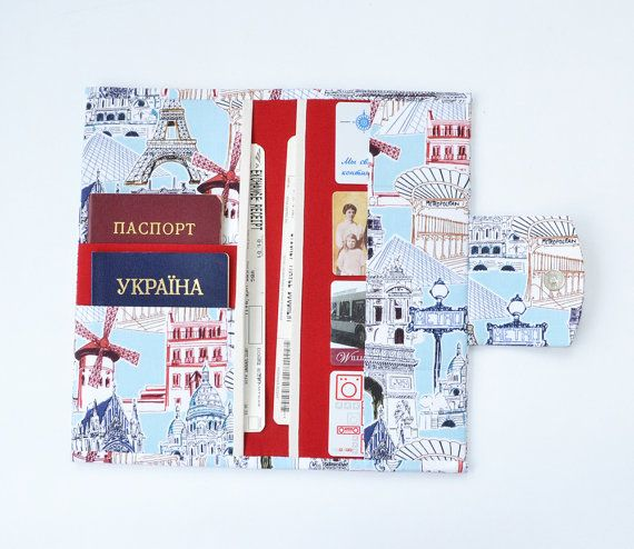 96 best travel wallets organizers by anilachan images on travel wallet family travel holder travel document gumiabroncs Image collections