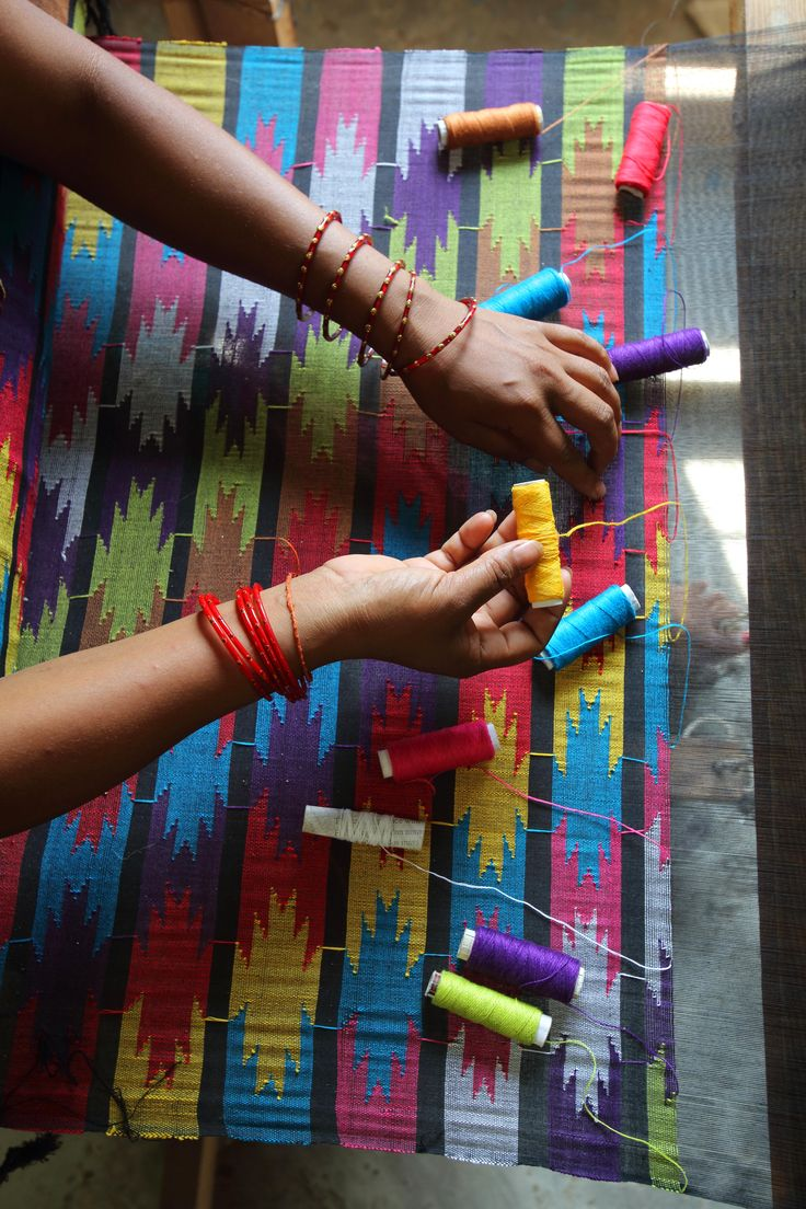 follow me on Weaving Looms check out http://theweavingloom.weebly.com
