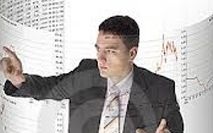 Be a smart stock market trader where we have only one word- Profit and Profit!!!!