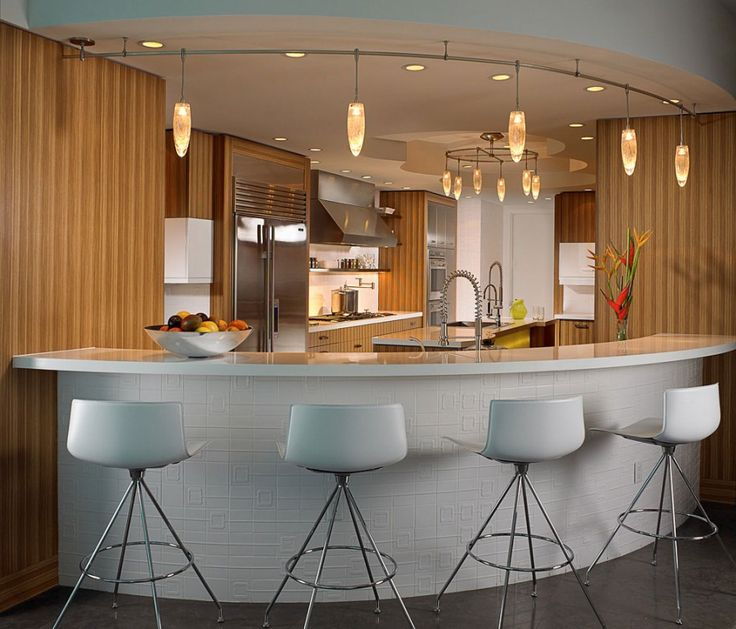59 best Award Winning Designs featuring Pendant Lights images on - design my kitchen