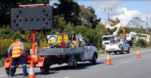 First Traffic Management, specialists in traffic control & traffic management plans in Melbourne. Call us on 1300313311 for more info about traffic management #TrafficControl #TrafficControlPlans