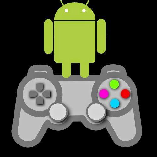 Trik Jitu Optimalkan Apapun Game Android Anda
