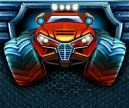 http://frivscore.com/monsters-wheels-2/  You can play this monsters wheels 2 game. This game is very good game. Play this game :)