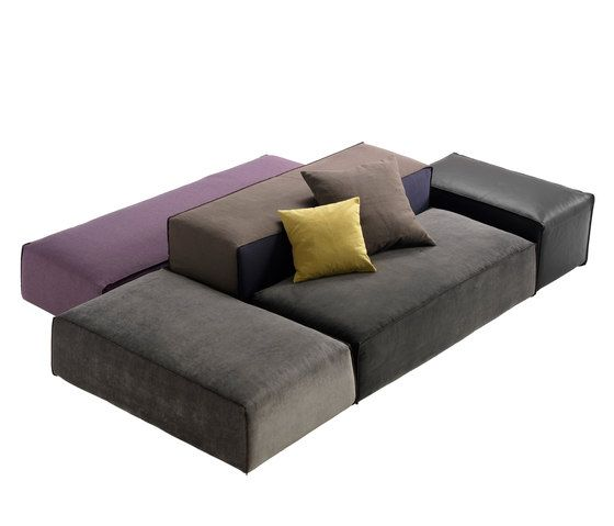 26 Best Haus Sofa Images On Pinterest | Living Room Furniture, Deko And  Diapers