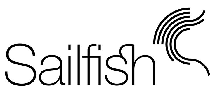 Poll: What's your favorite new feature in Sailfish OS 1.0 Ohijarvi?