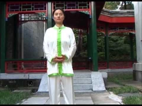Qi-gong Repinned by http://www.medischeqigong.com/ http://academ.nl/ #medicalqigong #qigong