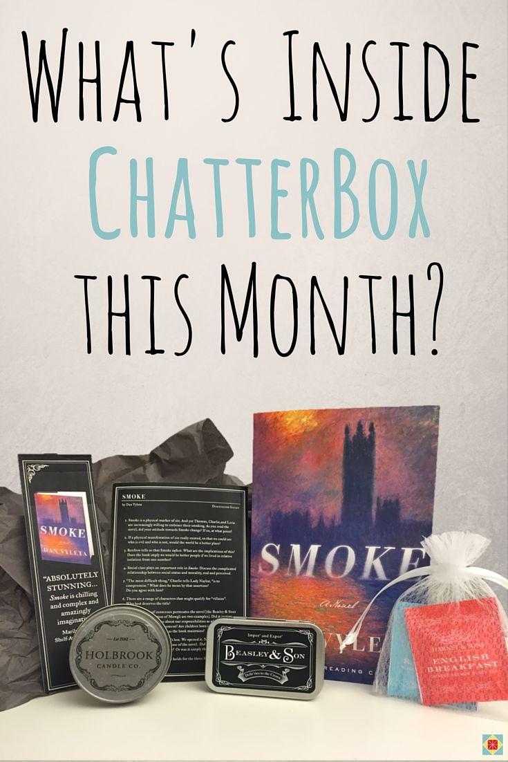Vecteur clipart de main sur 201 cologie conscience image concept -  Chatterbox Presents Smoke By Dan Vyleta Enter To Win On Our Website Through The