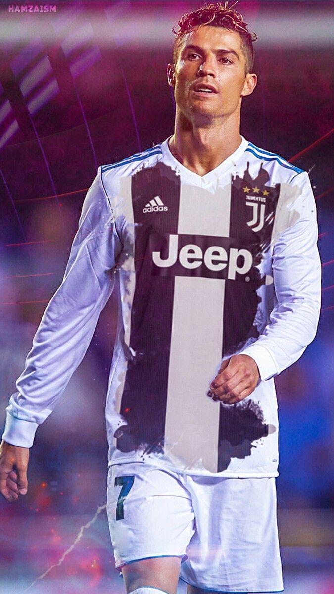 Cristinao Ronaldo Juventus Giocatori Di Calcio Squadra Di Calcio Calcio