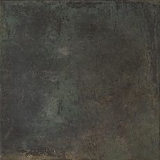 Lhådös Kakel Event - Grön 33,3x33,3 cm