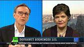 NEO LIBERALISM  TO BREXIT. DOUGHNUT ECONOMICS BOOK   DISCUSSED. -svbva