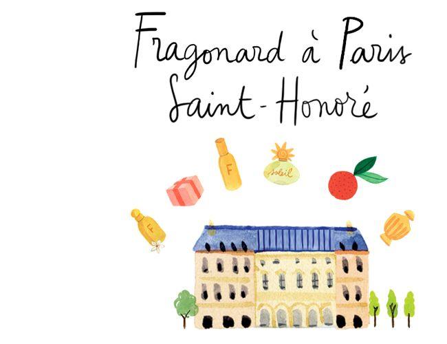 les 199 meilleures images du tableau paris sur pinterest paris france d jeuner et vieux paris. Black Bedroom Furniture Sets. Home Design Ideas