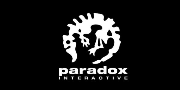 Paradox Interactive Financial Reports Reveal Excellent End of the Year; Five Titles in The Top 100 Best Selling Steam Games for 2016