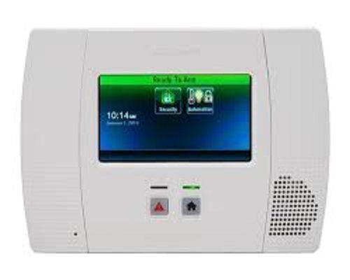 New! Honeywell Ademco Lynx 5200 Intrusion 5200 Alarm System #Ademco