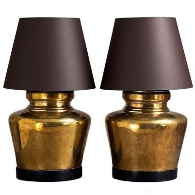 219 best brass is class images on Pinterest | Le'veon bell, Brass ...