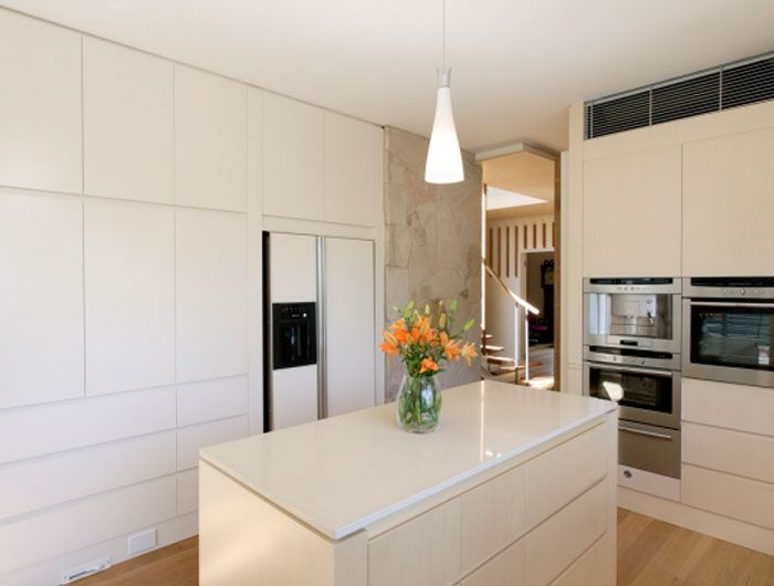 timber kitchen cabinets sydney 2