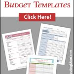 simplebudgettemplate