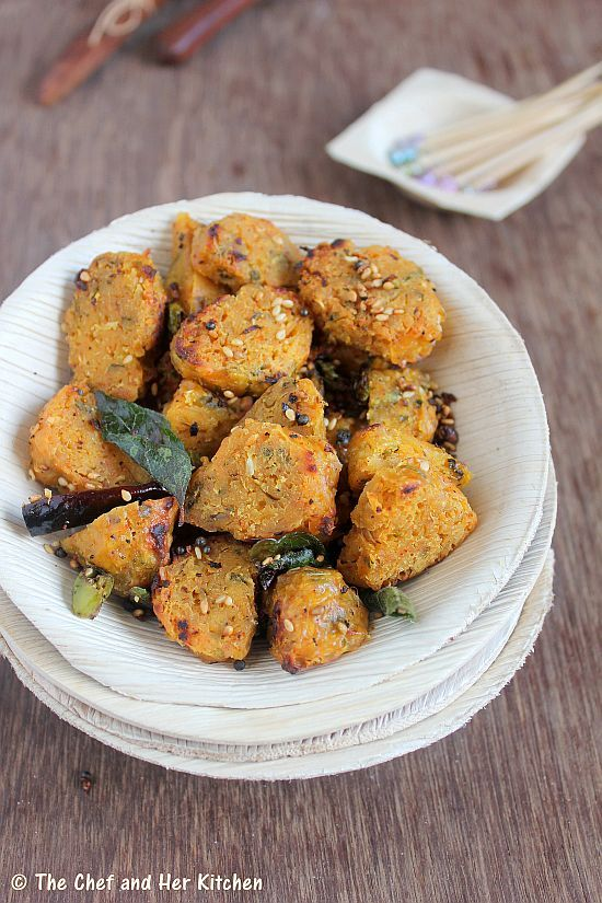 707 best desi breakfast and snacks images on pinterest cooking cabbage muthia gujarati snacks recipes forumfinder Choice Image